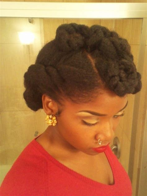 african american protective hairstyles best 25 styling natural hair ideas on pinterest natural