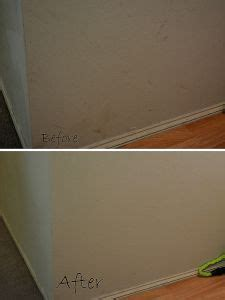 how to clean flat paint walls cleaning walls on cleaning painted walls wall cleaning and wash walls