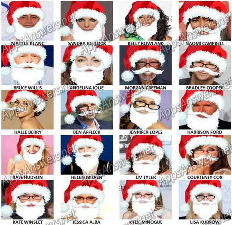 my celebrity style quiz celebrities dressed as santa quiz cheap party dresses