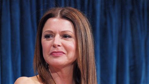 British Comedy Series what happened to jane leeves news amp updates the gazette