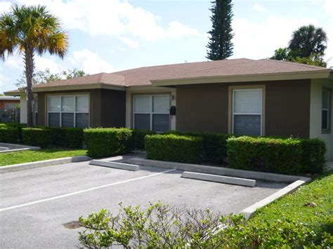 broward housing lease to buy properties broward housing solutions 174 housing opportunities for