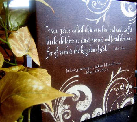 images of loved ones remembrance quotes for loved ones quotesgram