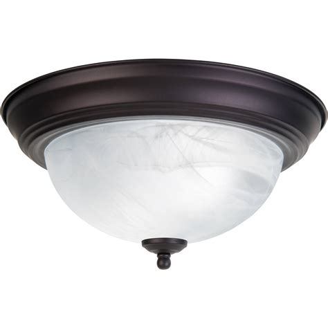 Nerolight Led 8 Architectural Recessed Downlight 40w Coolwhite product features