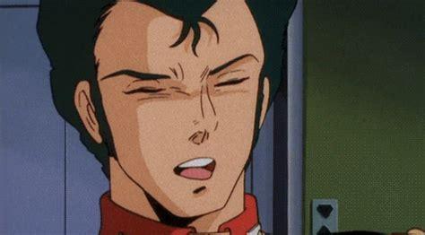 mobile suit gundam 079 mobile suit gundam 079 anime amino