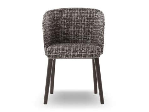 minotti sedie sedia creed armchair by minotti design rodolfo dordoni