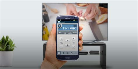 control your home from your phone control your home from your phone a galaxy of remote possibilities
