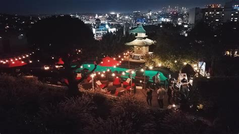 live music in los angeles ebs at farmers market bars the yamashiro farmers market is back for summer 2017 l