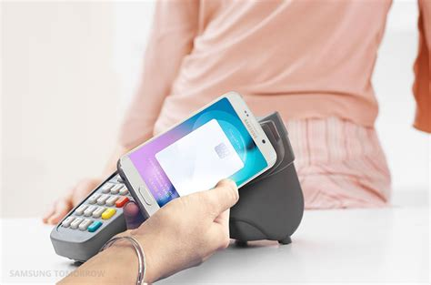 Activate Nike Gift Card - samsung pay gets gift card support 200 activation bonus with new phone purchase