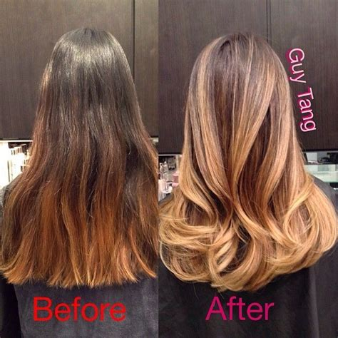 how to fix brassy hair color at home om hair