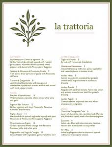 italian dinner menu template italian dinner menu musthavemenus