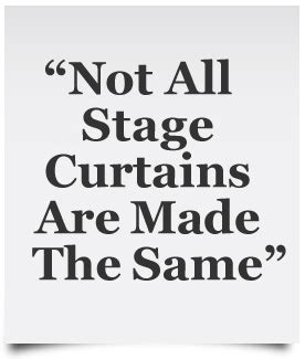 luxout stage curtains home page customstagecurtains com