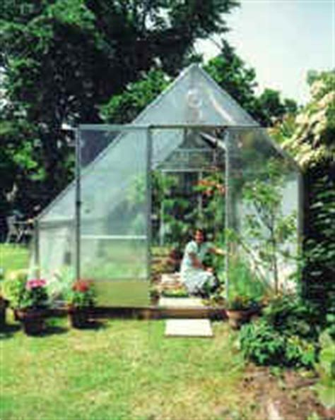 Gardeners Supply Greenhouse Green Houses By Gardener