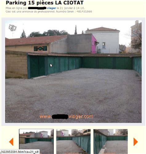 Comment Acheter Une Maison En Viager 3203 by Comment Acheter Des Garages En Viager