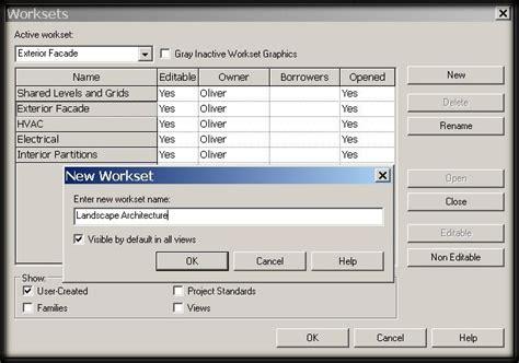 tutorial revit autodesk revit tutorials revit libraries revit rendering bim