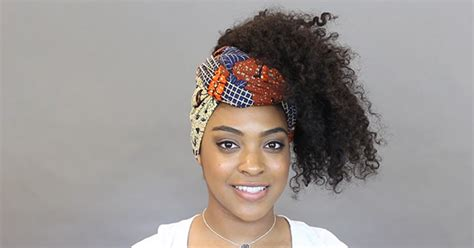 new school year hairstyles 4 back to school hairstyles from naturallycurly