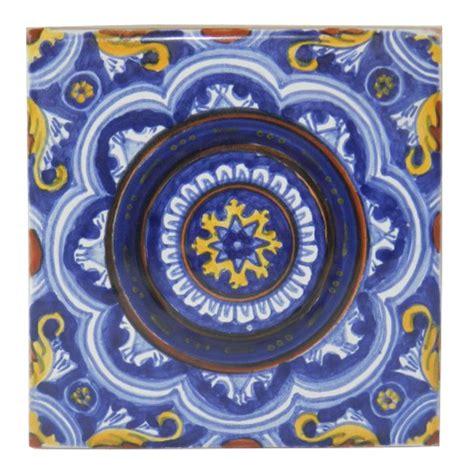 azulejo de talavera