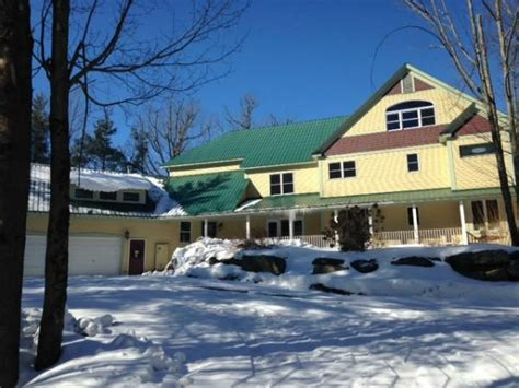 house for sale in essex junction vt essex junction vermont reo homes foreclosures in essex junction vermont search for