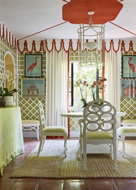 architectural interior design photographer palm beach florida