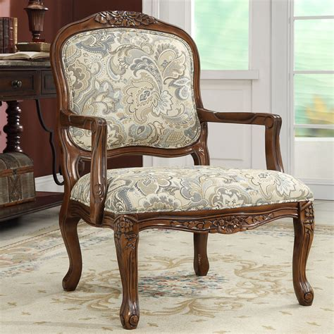 cheap accent chairs with arms best of cheap accent chairs with arms lovely