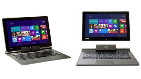 telstra launches its 4g ultrabook tablet lifehacker australia