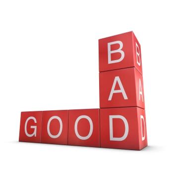 good pictures bad pictures how to separate the good from the bad part 1 princeton tutoring blog
