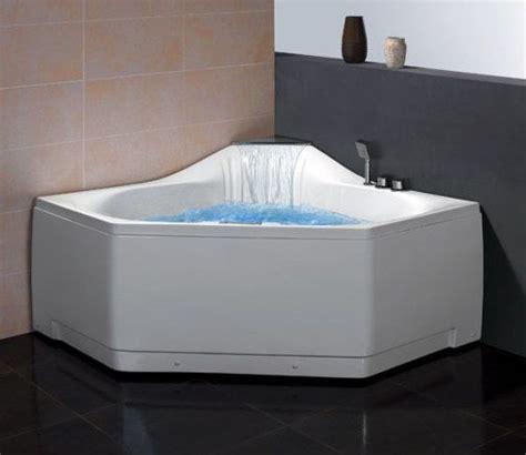 different bathtubs ariel platinum am168 whirlpool bath tub etl listed us canada electrical safety