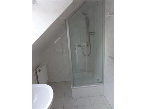 Badezimmer Verschönern by Gestaltung Farbe Wohnen Ideen