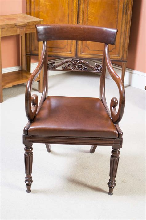 antique mahogany dining table and chairs regent antiques dining tables and chairs table and