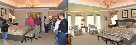 nari remodeled homes tour 2015 hurst design build remodeling open the doors and they will come how the nari remodeled