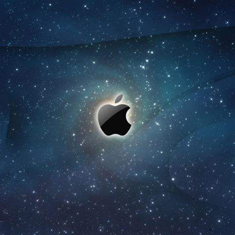 computers apple ipad galaxy logo ipad iphone hd
