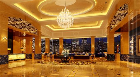 luxury download 3d house part 5 luxury hotel lobby 3d 3d house free 3d house pictures