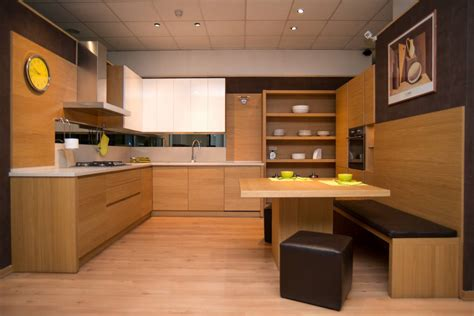 cucina in legno ante cucina legno cucina with ante cucina legno awesome
