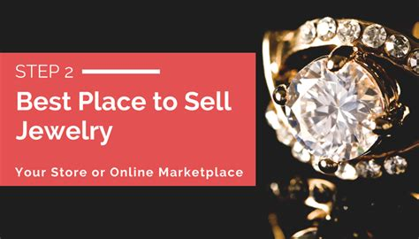 Best Place To Sell Handmade Jewelry - 10 best places to sell 28 images 10 best places to