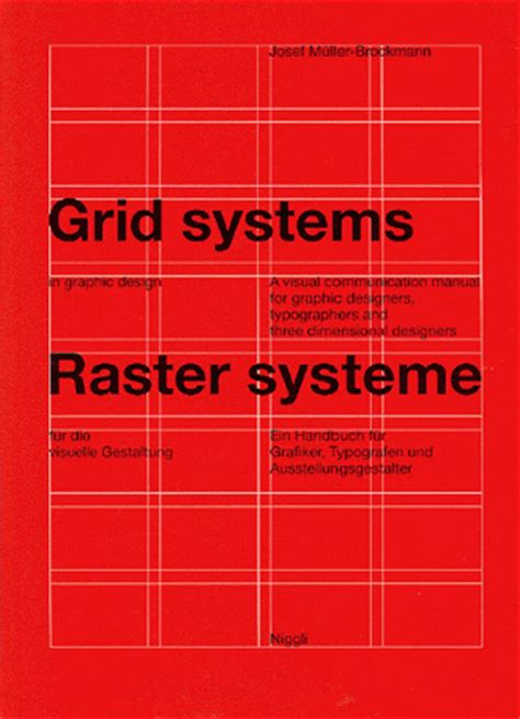 mapping design history in switzerland books hogd josef muller brockmann swiss auto club poster 1954