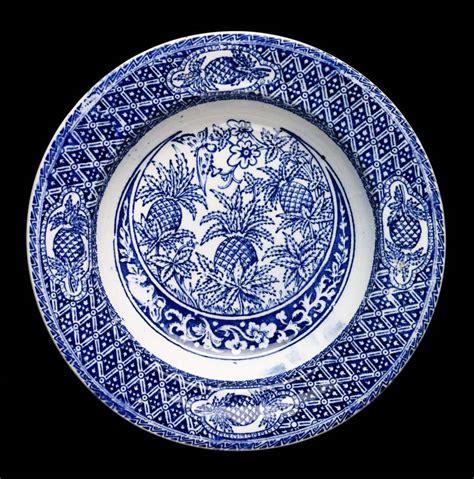 pattern design limited london scottish ceramics in singapore victoria and albert museum