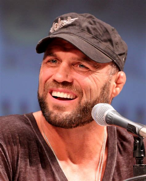 randy couture wikiwand