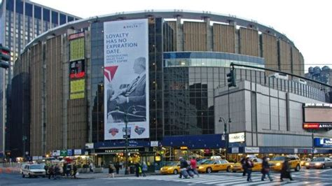 Things To Do Near Square Garden by Hotels Near Square Garden Sheraton New York