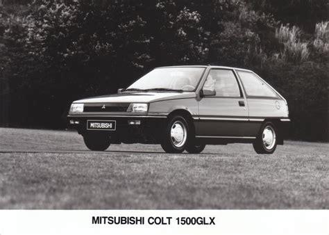 mitsubishi colt 1986 the 25 best mitsubishi colt ideas on pinterest kei car
