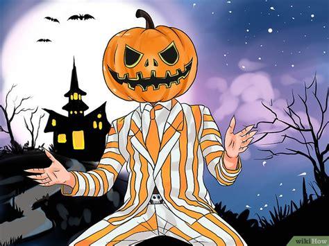 imagenes de halloween party 4 formas de organizar una fiesta de halloween o d 237 a de brujas