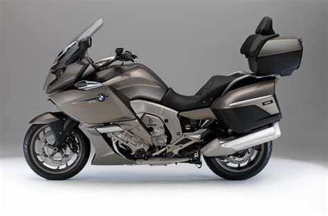 motorbikes on sale page 3355 new used motorbikes scooters 2015 bmw k1600