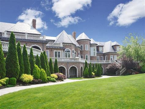 home design nj beautiful mansions in the world top ten most beautiful