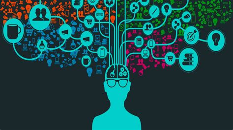 Imagenes Sensoriales Visuales Concepto | conocimiento png 1370 215 770 medell 237 njs logo redise 241 o