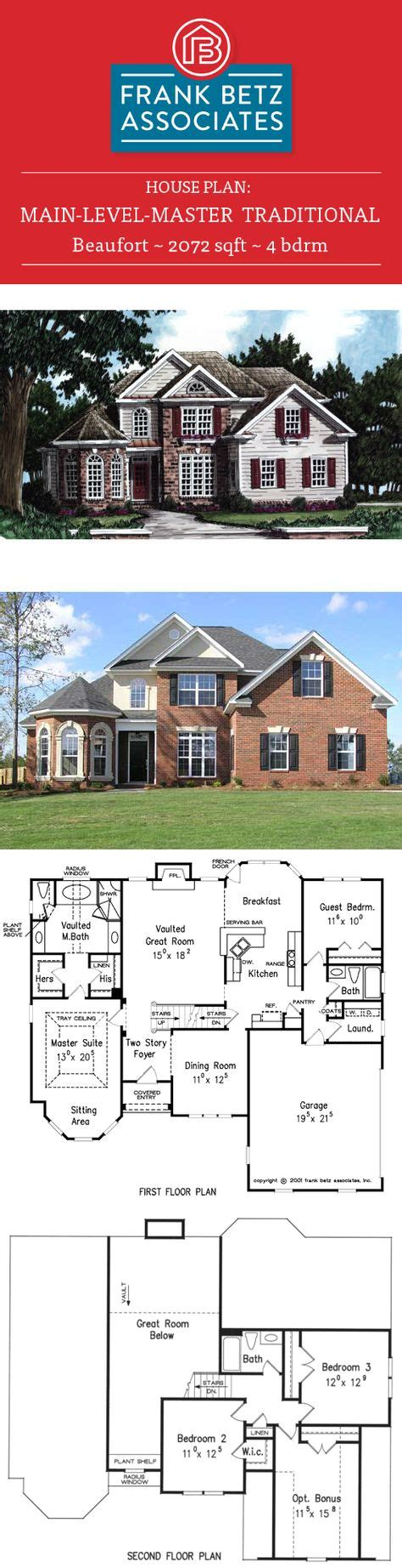 french colonial house plans 12 best french colonial house plans images on pinterest