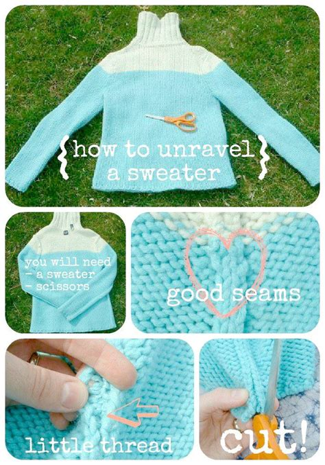 how to unravel knitting 66 best images about knitting projects for in