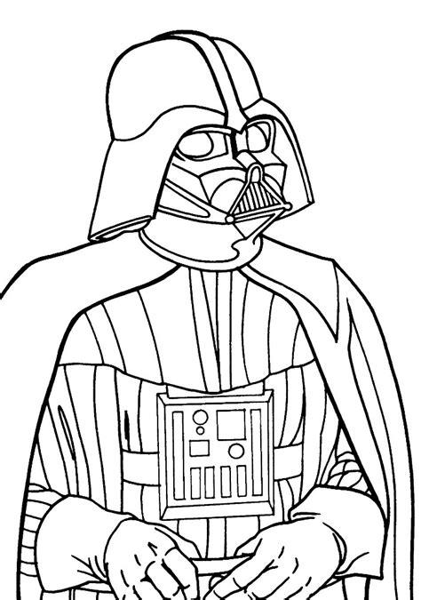 imagenes para colorear star wars imprimir dibujos para colorear star wars para ni 241 os y ni 241 as