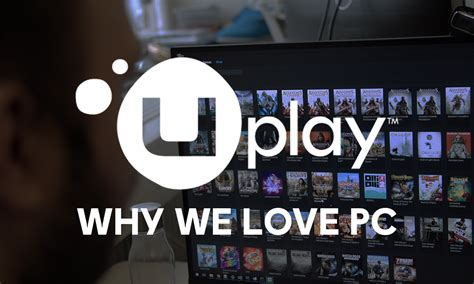 uplay massive