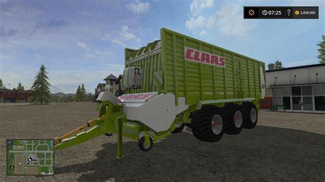 claas 9600 v1 0 fs17 farming simulator 17 mod fs 2017 mod