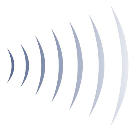 linksys visio stencil visio stencil wireless signal wire data