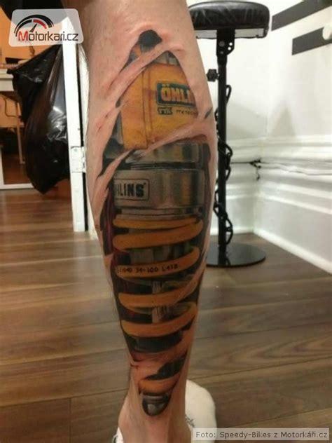 nejlep biomechanick tetovn motorksk frum strnka 2