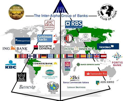 los rothschilds y la prueba illuminati nuevo orden los rothschilds y la prueba illuminati nuevo orden